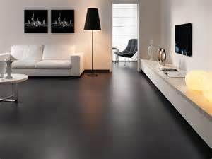 Living Room No Carpet Carrelage Pi 232 Ces 224 Vivre Moderne Alain Vera Carrelage