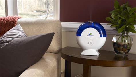 how much humidity should be in a house our top 5 humidifiers for your home
