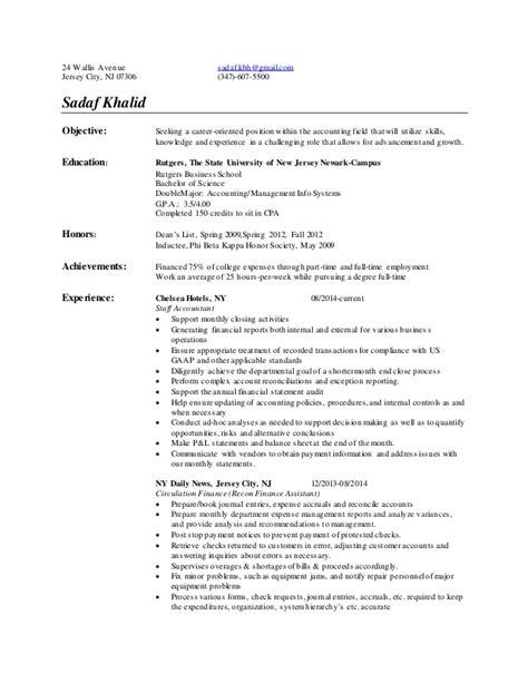 rutgers resume builder rutgers resume resume ideas