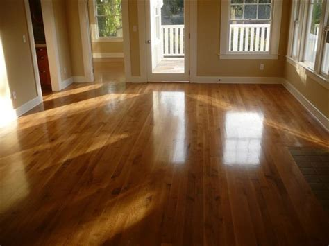 hardwood floors photos