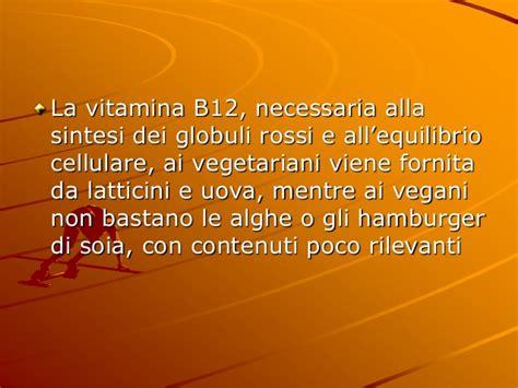 ossalati di calcio alimenti da evitare relazione dieta vegetariana