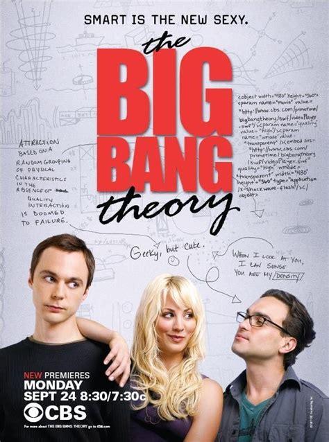 bid in italiano the big theory analisi psicologica di sheldon e