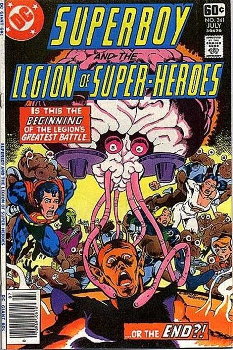 superboy and the legion of heroes vol 2 17 best images about superboy legion of heroes