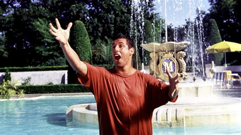 film lucu adam sandler here s how every adam sandler movie is connected ifc