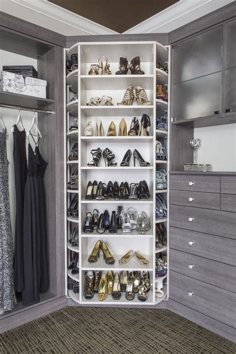 Shoe Rack Design Ideas by Superbly Practical And Convenient Shoe Rack Designs Bored