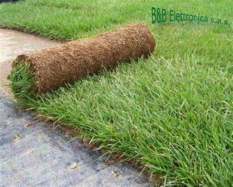 tappeto erboso sintetico a rotoli prezzi 1 rotolo di prato erboso erba vera venduta a rotoli 45
