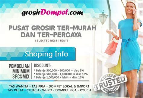 Distributor Rak Sepatu Gantung Tangerang grosir tas senen home