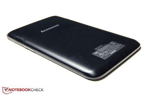 Tablet Lenovo Ideatab A1000 breve an 225 lise do tablet lenovo ideatab a1000 notebookcheck info