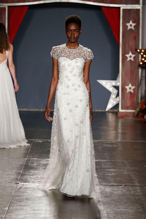 Dress Janny packham 2018 bridal collection my dress 174 uk