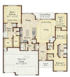 jimmy jacobs homes floor plans pin by angela keating on home pinterest