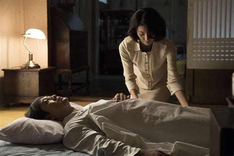 film kolosal korea 2014 photos added new poster stills and release date for the