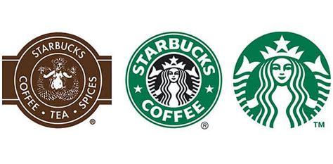 design a starbucks logo starbucks logo an overview of design history and