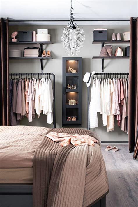 curtain closet best 25 curtain closet ideas on pinterest curtains for