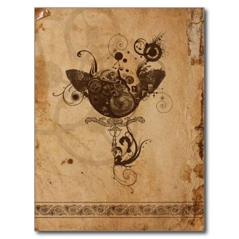 biomechanical tattoo rotterdam 17 best images about steampunk art on pinterest