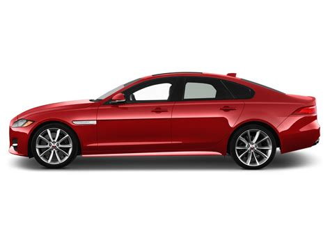used car reviews genesis new and used car reviews car news and prices