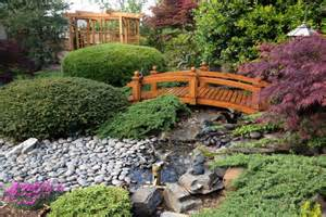 77 japanese garden ideas for small spaces that will bring
