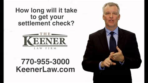workers comp section 32 settlement who else wants to know when you will get your settlement