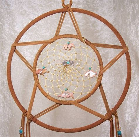 Binder Dreamcatcher 20 Ring 1000 images about catchers on