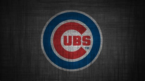 chicago cubs background 7 hd chicago cubs wallpapers hdwallsource