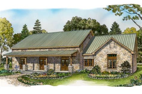 hill country style house plans pin by kristine turner on ranch remodel pinterest
