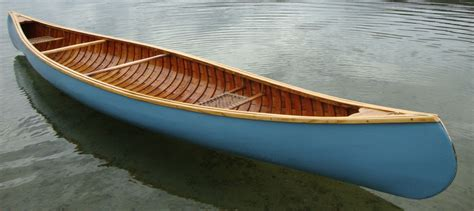 boat with canoe the huron canoe a restorer s guide to this wonderful