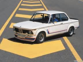 bmw 2002 turbo photos photogallery with 7 pics carsbase