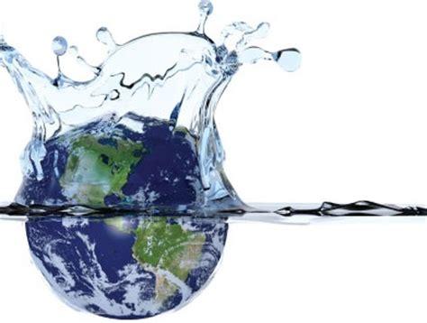 lade da lettura da terra enquete qual o seu papel para preservar a 225 gua no planeta