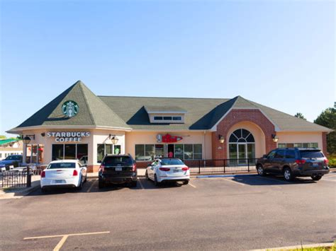 academy sports and outdoors lake charles track record recently closed transactions sambazis