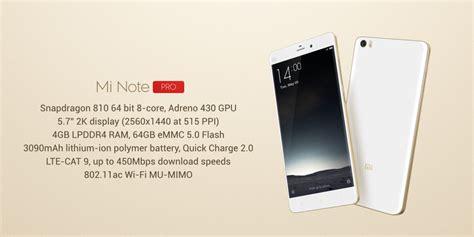 Xiaomi Mi Note Mi Note Pro Honey Glass Premium Tempered Glass 0 26mm xiaomi 4 gb ram ve qhd ekranlı mi note pro yu 199 in de satışa 199 ıkardı