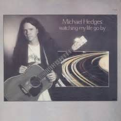 Us Air Records Michael Hedges My Go By 1985 Open Air Records Oa 0303 Us