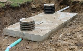 Septic Tank Installation Septic System Repairs Sss Canton Ct East Hton Ct