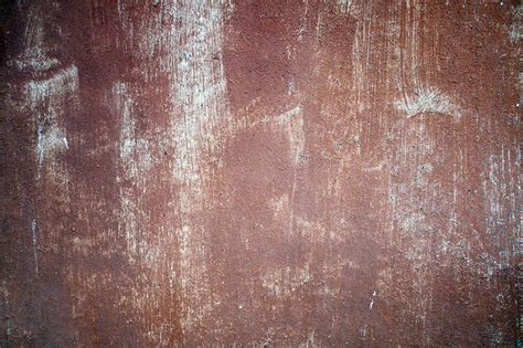 cracked brown wall texture textures for photoshop free dirty brown cracked painted wall texture textures for