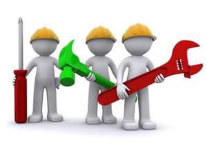 Problem solving skills resume blog assignment valley