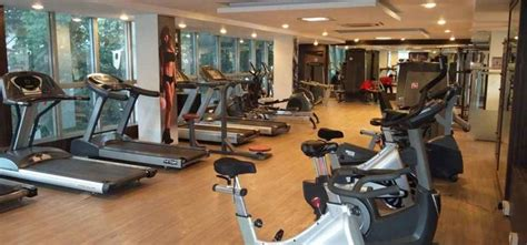 btm layout jobs f2 fusion fitness btm layout 2nd stage bangalore fees