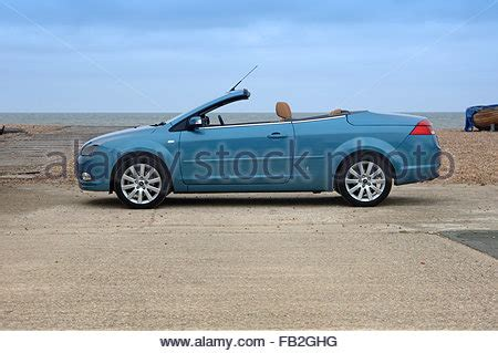 peugeot open top cars peugeot 206 cc coupe convertible open top car with