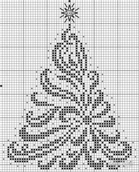 13436 best cross stitch images on pinterest counted