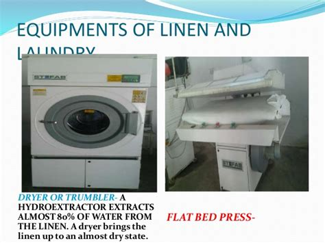 linen laundry bloombety walkway molds with cement dough how to clean
