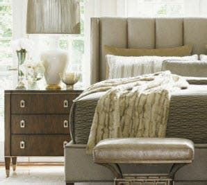 Bedroom Furniture Columbia Sc Marty S Of Furniture Store Columbia Sc Special Order Custom