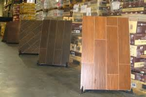 floor and more decor choosing grout for wood plank tiles floor decor