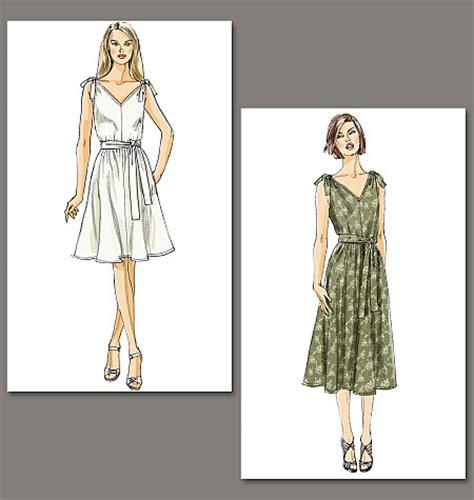 Vogue 8645 My Giraffe Print Dress Mystitchnbitch | vogue 8645 my giraffe print dress mystitchnbitch