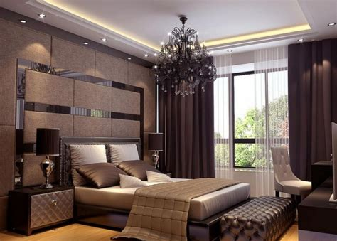interior design decor ideas luxury bedroom interior design ideas regarding current