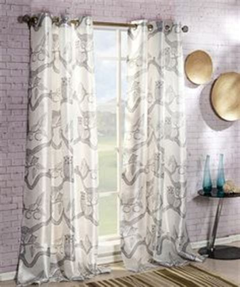 curtain eve 6 1000 images about curtains silver and gold on pinterest