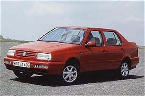 volkswagen vento 1999 silnik volkswagen vento 2 8 vr6 benzyna