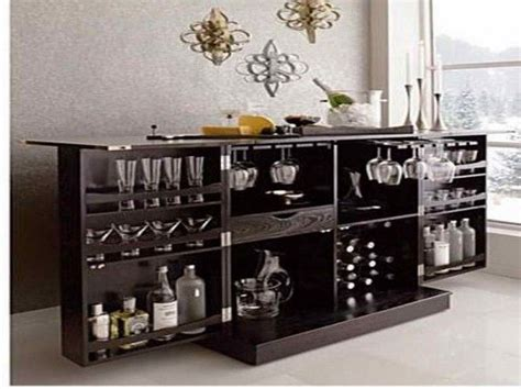 Ikea Bar Cabinet The 25 Best Liquor Cabinet Ikea Ideas On Pinterest Liquor Cabinet Green Dinning Room