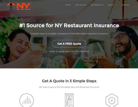 best insurance insurance websites that generate leads