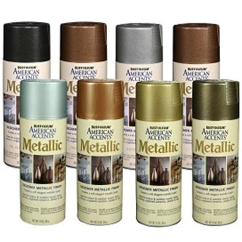 rust oleum metal spray paint colors pilotproject org