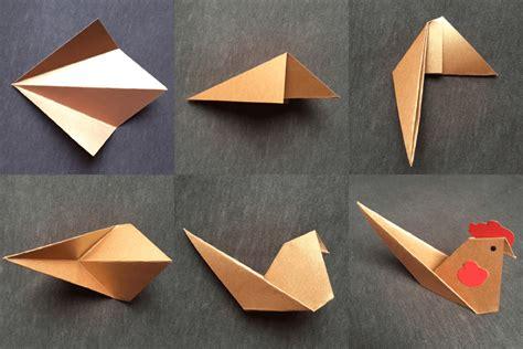 Ang Pow Paper Folding - 寘 綷 寘 寘 綷崧 綷 綷