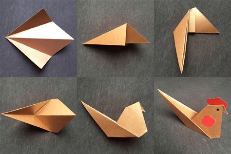 Ang Pow Paper Folding - ang pow paper folding 28 images how to make ang pow