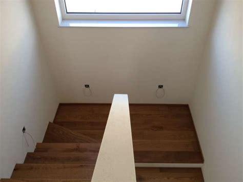 treppenspots led stiegenhausfenster wie fensterforum auf