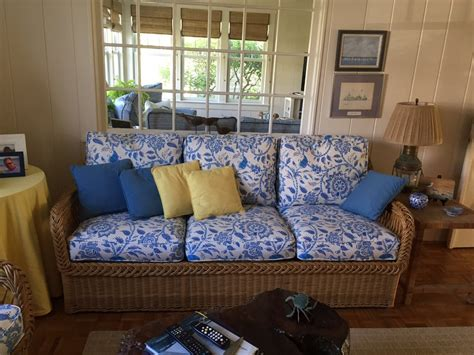 furniture upholstery nj coastal cushion upholstery furniture reupholstery 1509